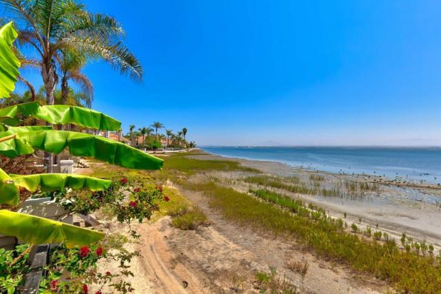 63 Aruba Bend, Coronado, CA 92118 (#180043701) :: Keller Williams - Triolo Realty Group