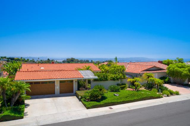 1651 Calle Leticia, La Jolla, CA 92037 (#180043715) :: The Yarbrough Group