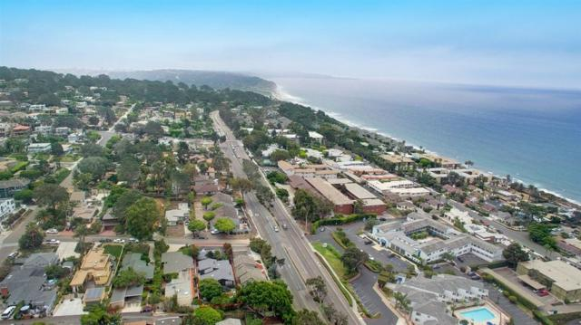 310/312 La Amatista Rd, Del Mar, CA 92014 (#180043752) :: Neuman & Neuman Real Estate Inc.