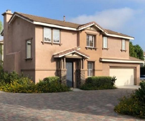 9945 Fieldthorn St, San Diego, CA 92127 (#180043756) :: Keller Williams - Triolo Realty Group