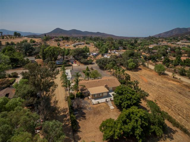 14060 Proctor Valley Road, Jamul, CA 91935 (#180043891) :: The Yarbrough Group