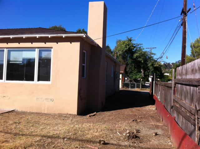 652 S Johnson Ave, El Cajon, CA 92020 (#180043992) :: The Yarbrough Group
