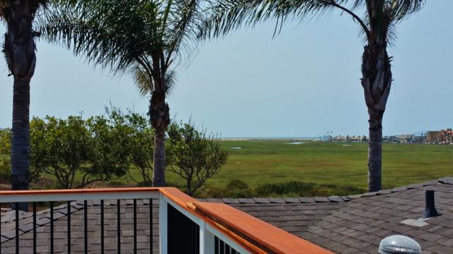 274 & 276 Imperial Beach Blvd, Imperial Beach, CA 91932 (#180044001) :: The Yarbrough Group