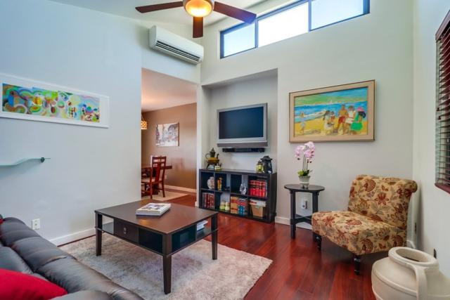 1463 Essex Street #7, San Diego, CA 92103 (#180044232) :: The Yarbrough Group