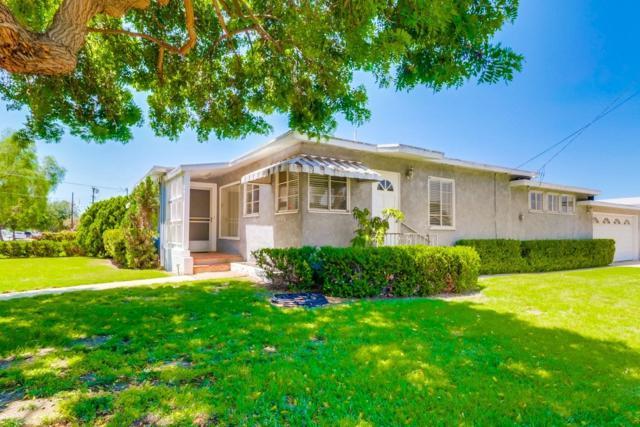 229 I St, Chula Vista, CA 91910 (#180044274) :: Kim Meeker Realty Group