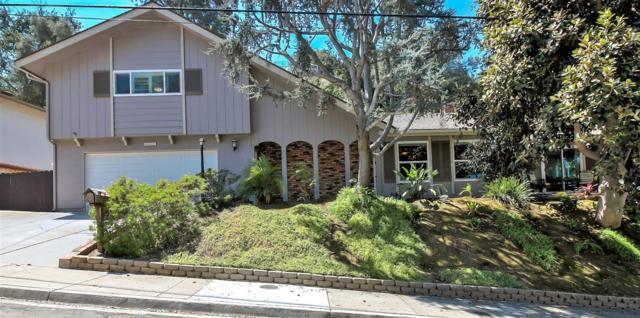 4859 Kane Street, San Diego, CA 92110 (#180044328) :: Ascent Real Estate, Inc.