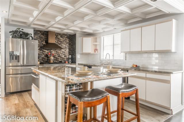 7236 San Benito Street, Carlsbad, CA 92011 (#180044386) :: Farland Realty
