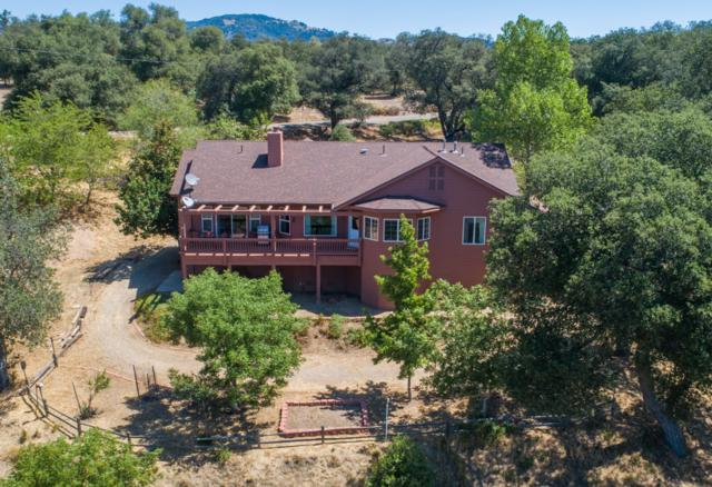 4917 Glenside Rd, Santa Ysabel Wynola, CA 92070 (#180044401) :: The Yarbrough Group