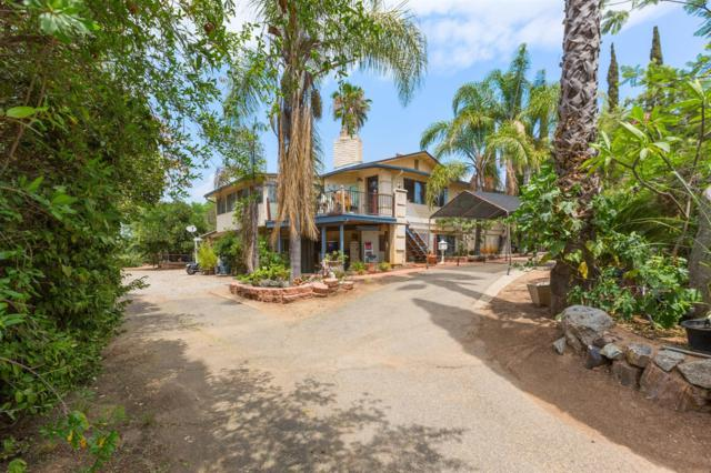 30130 Miller Rd, Valley Center, CA 92082 (#180044403) :: Kim Meeker Realty Group