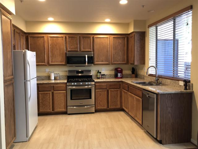 11362 Via Rancho San Diego H, El Cajon, CA 92019 (#180044438) :: Whissel Realty