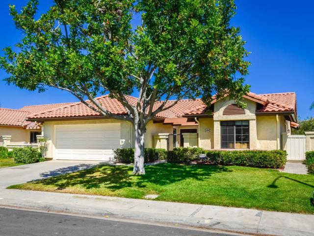 12551 Alcacer Del Sol, San Diego, CA 92128 (#180044458) :: Neuman & Neuman Real Estate Inc.