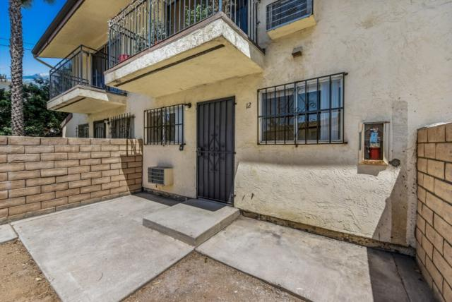 3778 50th #12, San Diego, CA 92105 (#180044484) :: The Yarbrough Group
