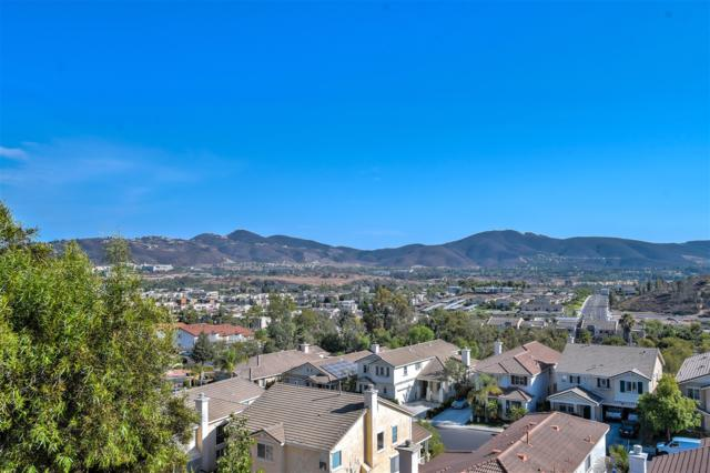 665 Helmsdale, San Marcos, CA 92069 (#180044541) :: The Yarbrough Group