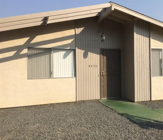 4450 Avenida Del Gado, Oceanside, CA 92057 (#180044589) :: Keller Williams - Triolo Realty Group