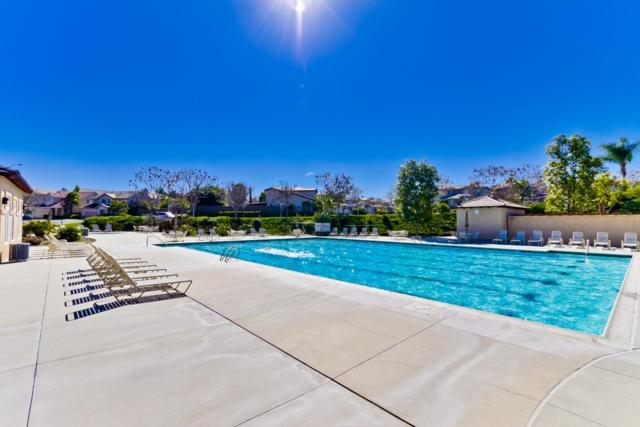1872 Platte River Ln #2, Chula Vista, CA 91913 (#180044696) :: The Yarbrough Group