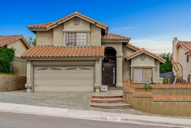 12915 Amaranth St., San Diego, CA 92129 (#180044697) :: The Yarbrough Group