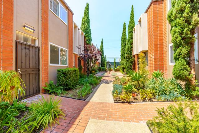 7612 Eads, La Jolla, CA 92037 (#180044730) :: The Yarbrough Group