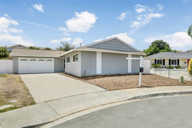 7429 Forton Way, San Diego, CA 92111 (#180044786) :: The Yarbrough Group