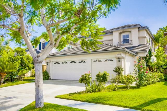 5255 Timber Branch Way, San Diego, CA 92130 (#180044814) :: The Yarbrough Group