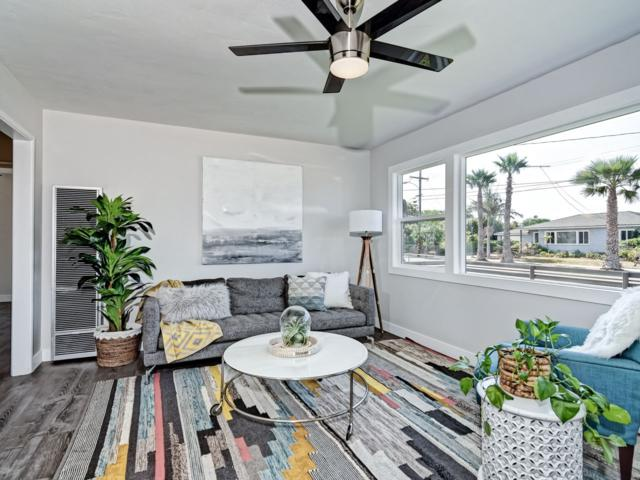 724 Grove Avenue, Imperial Beach, CA 91932 (#180044842) :: The Yarbrough Group
