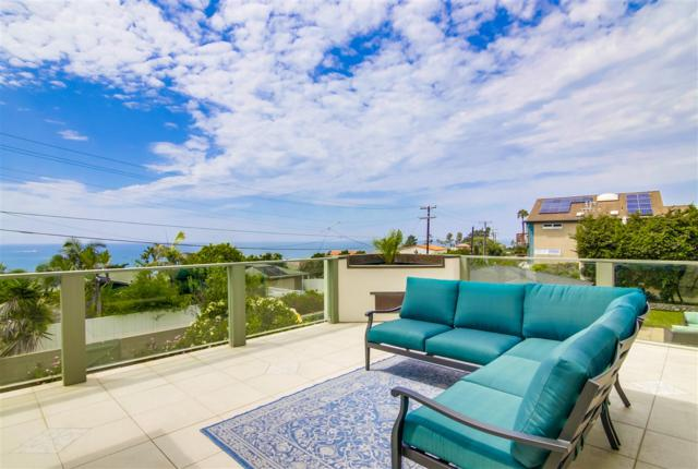 1024 Devonshire Drive, San Diego, CA 92107 (#180044905) :: The Yarbrough Group