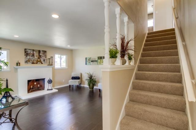 7056 La Sena Ave, San Diego, CA 92114 (#180044955) :: The Yarbrough Group