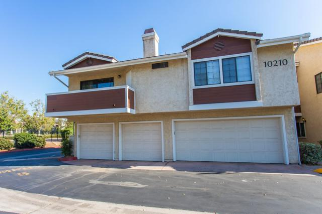 10210 Palm Glen Dr. #76, Santee, CA 92071 (#180045008) :: The Yarbrough Group
