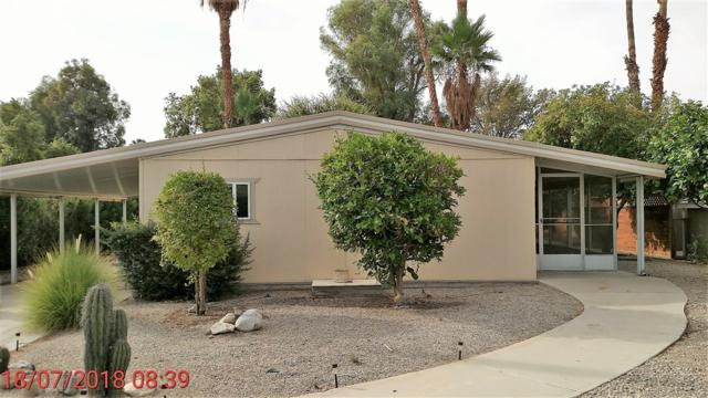1010 Palm Canyon Dr #181, Borrego Springs, CA 92004 (#180045009) :: Keller Williams - Triolo Realty Group