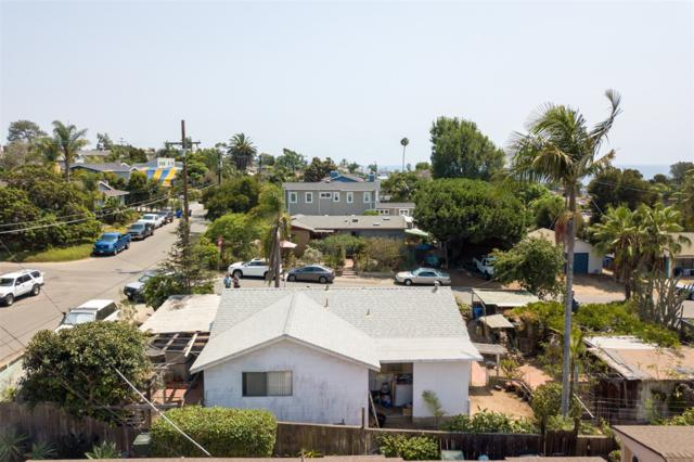 620 Burkshire Ave, Cardiff By The Sea, CA 92007 (#180045014) :: Coldwell Banker Residential Brokerage
