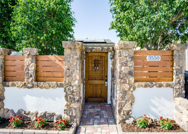 3550 Meade Ave, Normal Heights, CA 92116 (#180045092) :: The Yarbrough Group