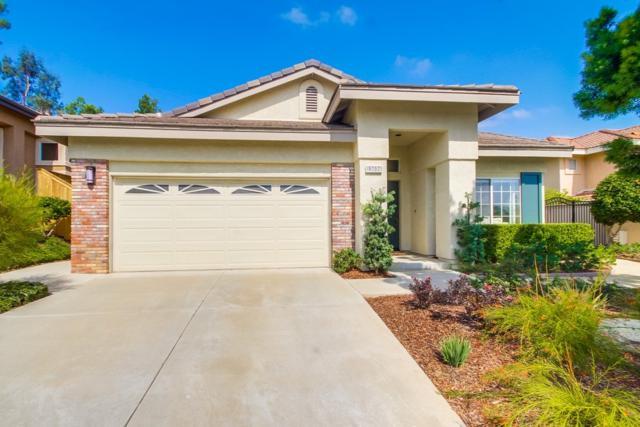 13694 Lindamere Ln, San Diego, CA 92128 (#180045148) :: Keller Williams - Triolo Realty Group