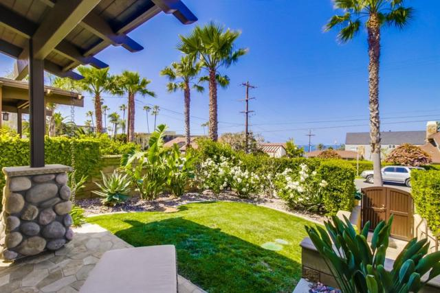 541 Stratford Ct., Del Mar, CA 92014 (#180045168) :: Beachside Realty