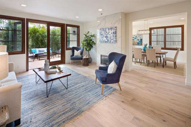 7201 Fay Ave, La Jolla, CA 92037 (#180045233) :: Welcome to San Diego Real Estate