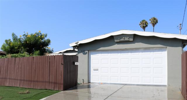 4032 Cosmo, San Diego, CA 92111 (#180045384) :: The Yarbrough Group
