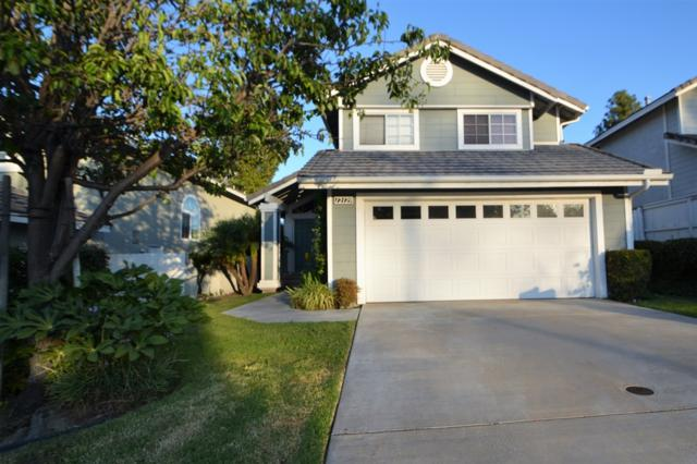 12129 Eastbourne Rd, San Diego, CA 92128 (#180045437) :: The Yarbrough Group