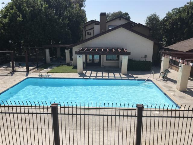 1687 Melrose G, Chula Vista, CA 91911 (#180045478) :: Keller Williams - Triolo Realty Group