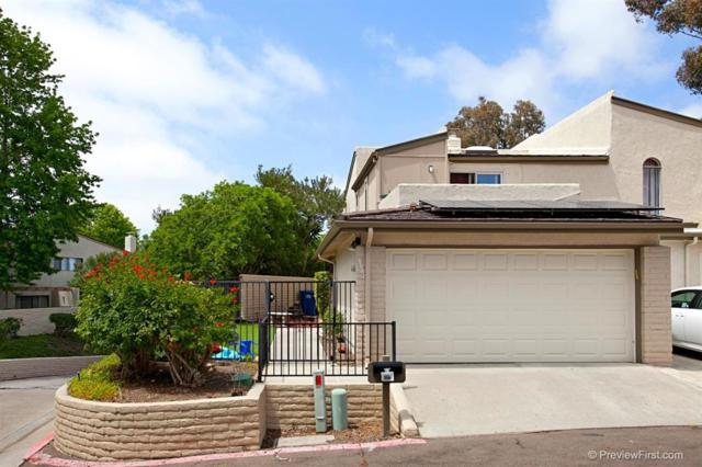 8887 Caminito Primavera, La Jolla, CA 92037 (#180045499) :: Heller The Home Seller