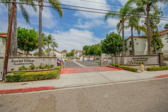 3574 Sunset Ln #97, San Ysidro, CA 92173 (#180045552) :: KRC Realty Services