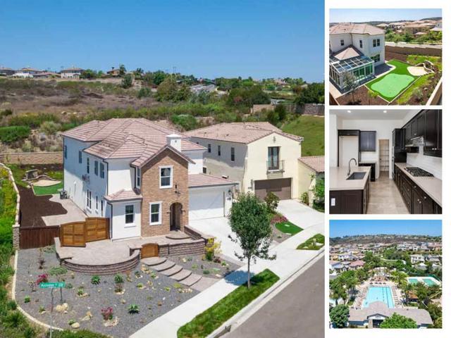 3752 Mastodon Ct, Carlsbad, CA 92010 (#180045734) :: Neuman & Neuman Real Estate Inc.