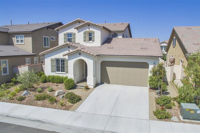 39127 Hidden Creek Lane, Temecula, CA 92591 (#180045768) :: Impact Real Estate