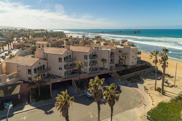 714 Seacoast Dr. #115, Imperial Beach, CA 91932 (#180045815) :: The Yarbrough Group