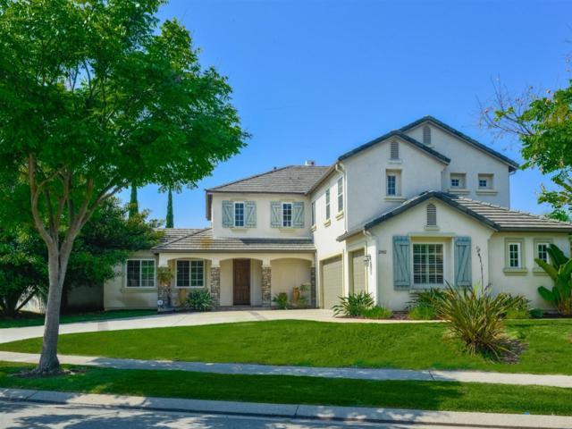 2882 Blue Ridge Court, Chula Vista, CA 91914 (#180045840) :: Keller Williams - Triolo Realty Group