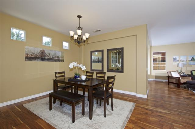 434 Camino Hermoso, San Marcos, CA 92078 (#180045942) :: The Yarbrough Group