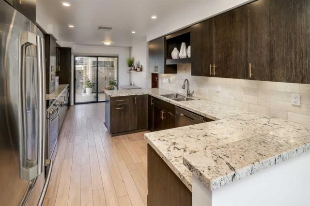 4046 Avenida Brisa, Rancho Santa Fe, CA 92091 (#180045946) :: Heller The Home Seller