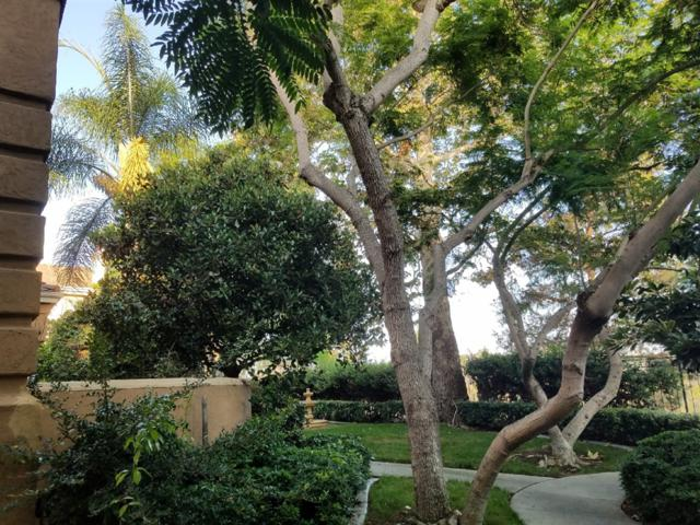 7105 Calabria Ct A, San Diego, CA 92122 (#180046346) :: The Yarbrough Group