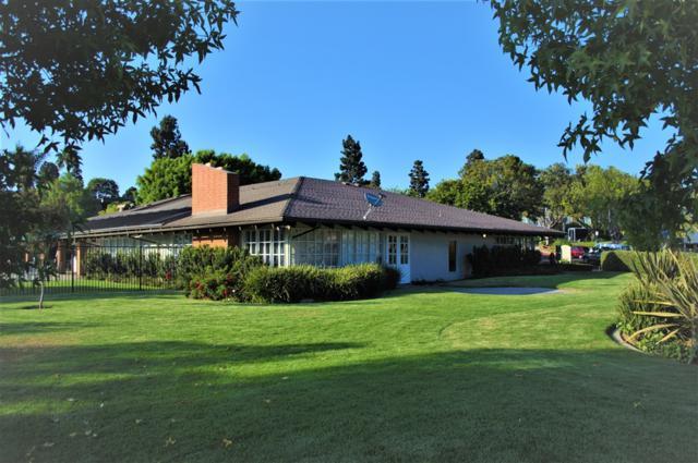 6308 Caminito Salado, San Diego, CA 92111 (#180046360) :: Keller Williams - Triolo Realty Group