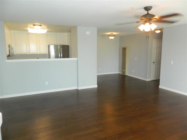 2037 Burton St #47, San Diego, CA 92111 (#180046454) :: Welcome to San Diego Real Estate