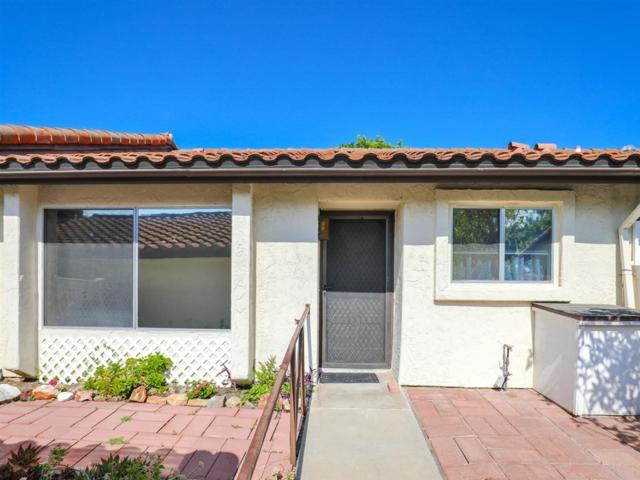 1754 Pleasantdale Dr, Encinitas, CA 92024 (#180046580) :: Douglas Elliman - Ruth Pugh Group