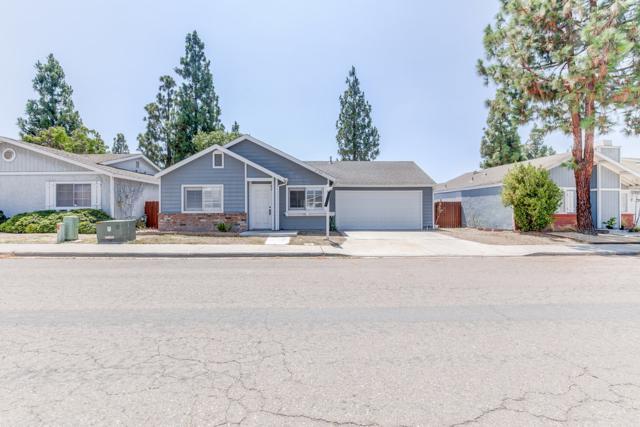 2148 New Haven Dr, Chula Vista, CA 91913 (#180046622) :: eXp Realty of California Inc.