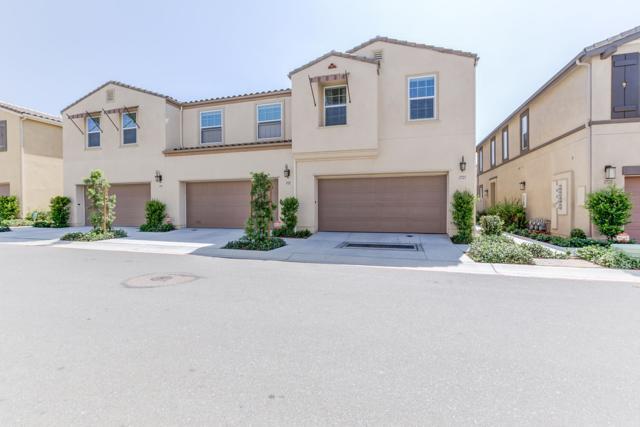 1723 San Eugenio, San Diego, CA 92154 (#180046638) :: Douglas Elliman - Ruth Pugh Group